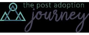 Post Adoption Journey Member Site